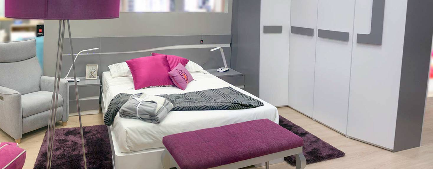 Tienda de muebles en vitoria top elegant tiendas muebles for Muebles de segunda mano en vitoria