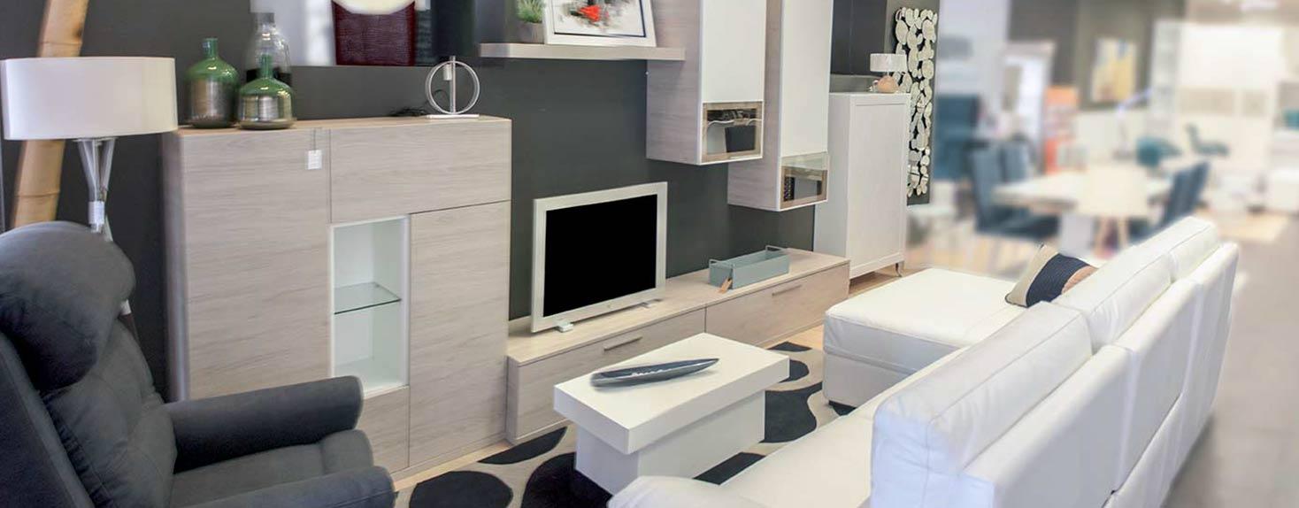 Inicio tienda de muebles en vitoria gasteiz lava for Muebles de oficina vitoria