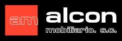 Alcon Mobiliario