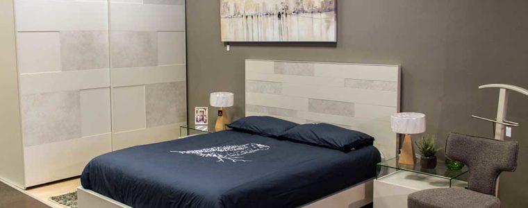 Tendencias: Dormitorios principales unipersonales
