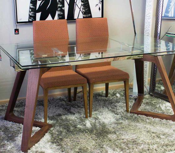 Muebles de comedor Vitoria
