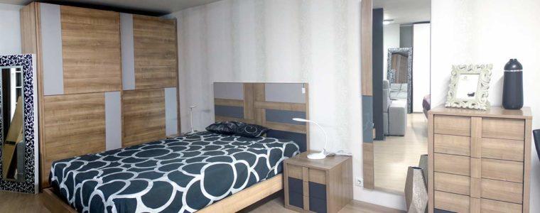 Decoración relajante: cómo mejorar tu dormitorio
