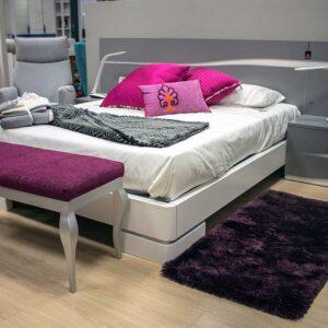Dormitorios completos archivos tienda de muebles en for Ofertas dormitorios matrimonio completos