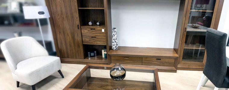 Tiendas muebles madera natural madera natural muebles a - Muebles en crudo sevilla ...