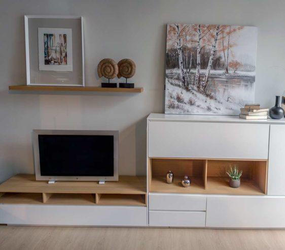 Alcon mobiliario tienda de muebles en vitoria gasteiz lava alcon mobiliario - Muebles en vitoria gasteiz ...