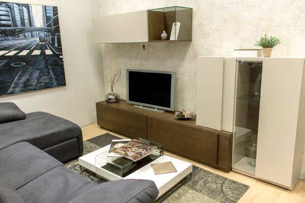 Mueble de salón completo Vitoria-Gasteiz