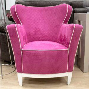 Butacas y sillones archivos tienda de muebles en vitoria gasteiz lava alcon mobiliario - Muebles en vitoria gasteiz ...