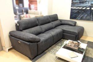 Tipos de sofá: ¿Cuál comprar?