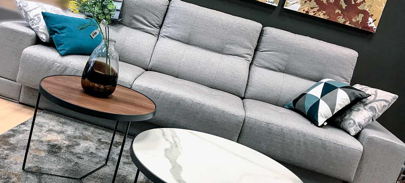 Muebles vitoria alcon tienda de muebles en vitoria gasteiz lava alcon mobiliario - Muebles en vitoria gasteiz ...