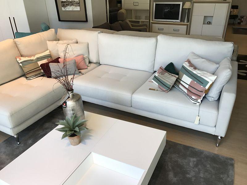 Tipos de sofá rinconero en Vitoria-Gasteiz
