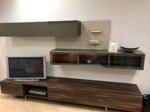 Mueble de salón en oferta