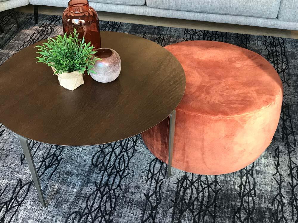 Muebles de sala de estar en Vitoria Gasteiz