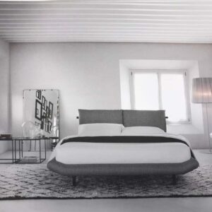 Cuadro de fotografía de dormitorio en Vitoria-Gasteiz