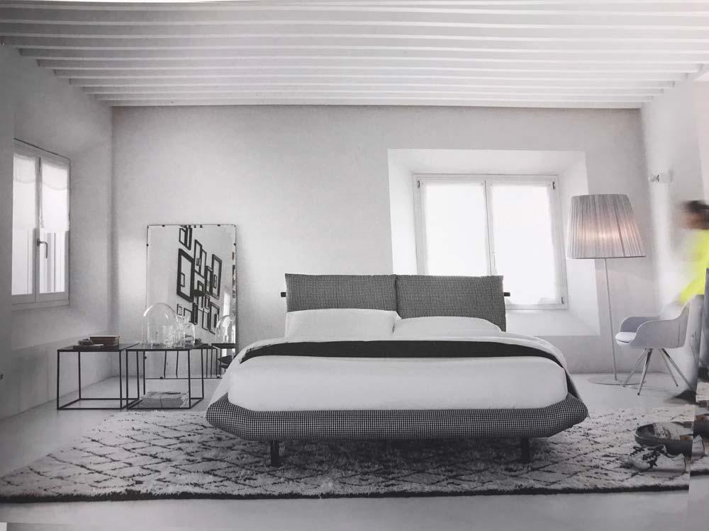 Cuadro fotograf a de dormitorio tienda de muebles en vitoria gasteiz lava alcon mobiliario - Muebles en vitoria gasteiz ...