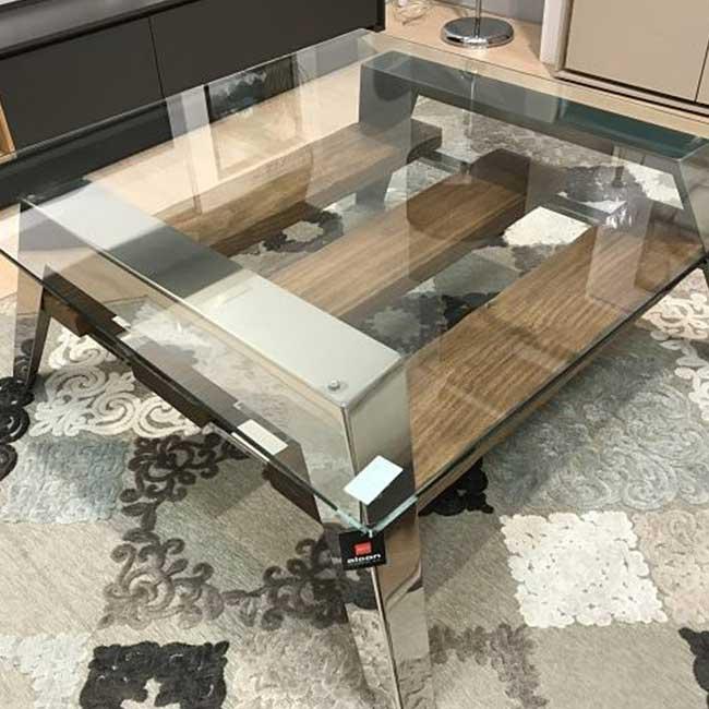 Mesa de salón - Alcon Mobiliario