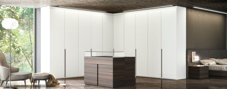 Guía de tipos de madera para muebles para el hogar en Alcon Mobiliario