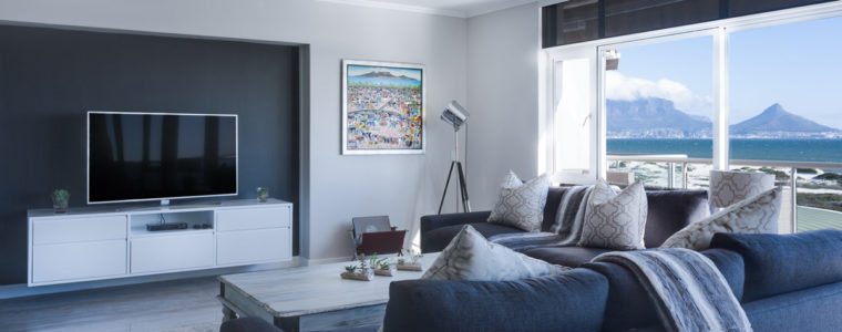 Cómo decorar un salón para hacerlo más acogedor. Consejos útiles de decoración del hogar de Alcon Mobiliario.