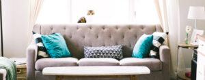 10 errores de decoración muy habituales. Descubre más consejos en Alcon Mobiliario.