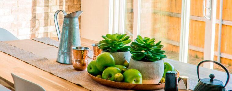 Elegir un jarrón: 3 aspectos a tener en cuenta