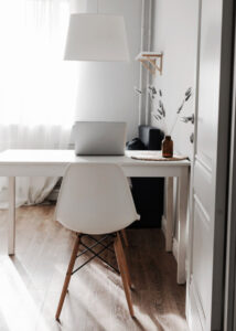 muebles de salon vitoria